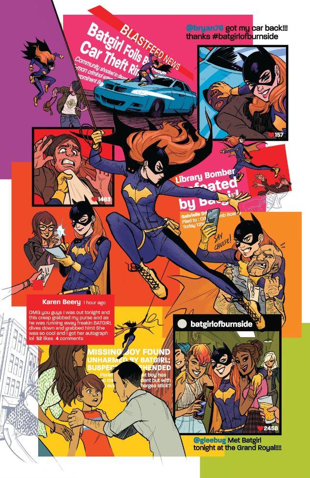 figura-accion-catwoman-batman-animated-series (1)