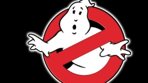 helloThe-AppStore-Pays-Tribute-to-the-Ghostbusters-Video-457692-2-xlarge