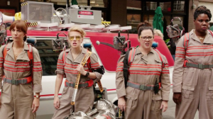 helloghostbusters-trailer-hed-2016