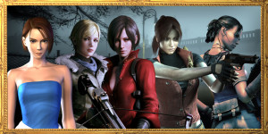 helloresident_evil_girls_by_fansterambo-d5w6qtr