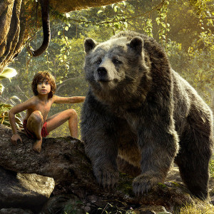 frikiEl-libro-de-la-selva-Nuevo-teaser-de-la-nueva-pelicula-de-accion-real-de-Disney_reference