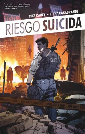 riesgo-suicida-1