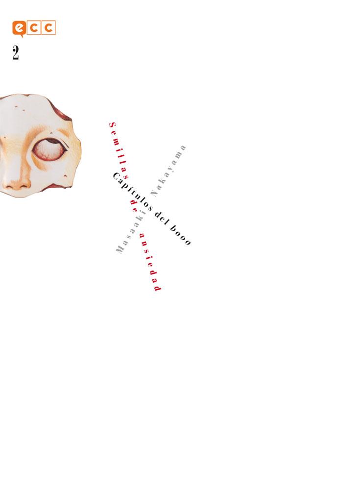 Semillas-de-ansiedad-2