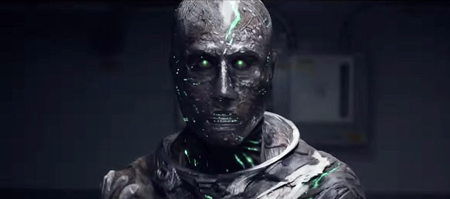 doctor-doom-now-thumb-640x283-9410
