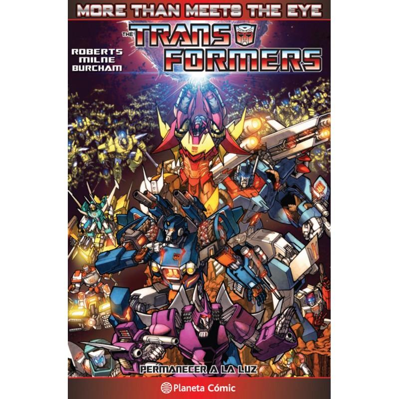 transformers-more-than-meets-the-eye-comic-comprar