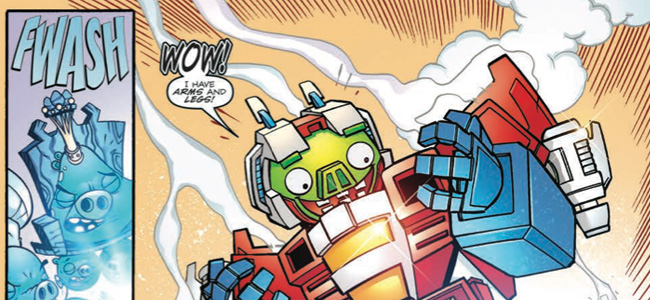 Angry-Birds-Transformers-Comic-Review-2