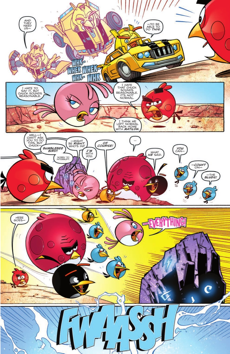 AngryBirds_Transformers_2-pr_00007_1418083621