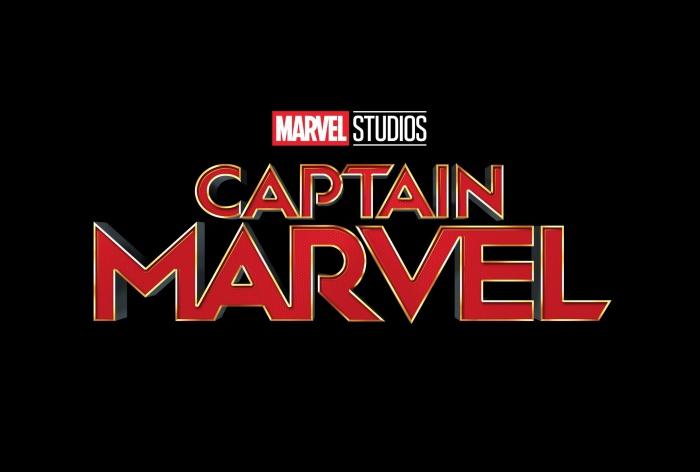 Captain-Marvel-Logo-oficial-Capitana-Marvel