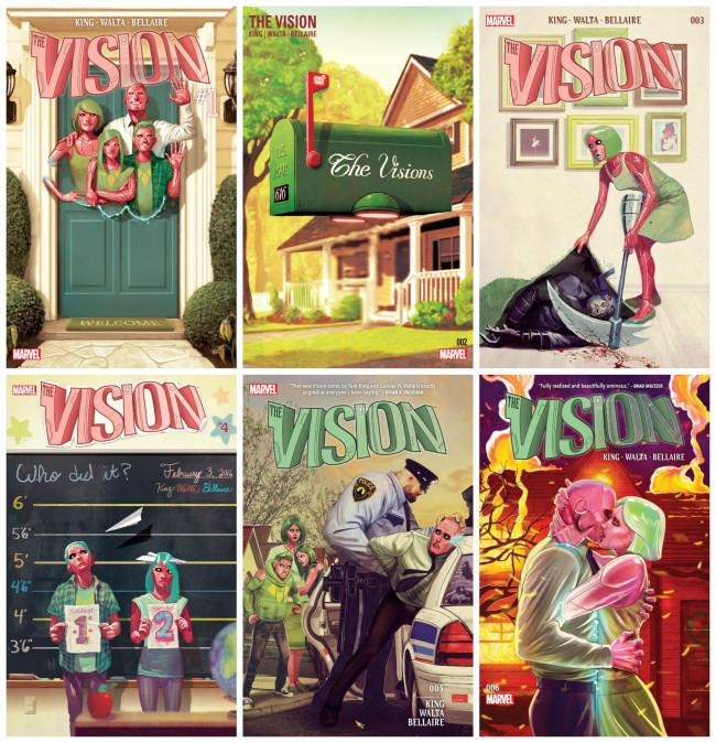 The-Vision-Vol.-1-e1460753284506
