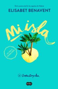 mi-isla-elisabet-benavent-portada (1)