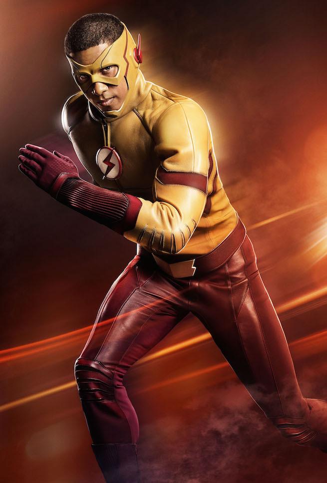 wally-west-como-kid-flash