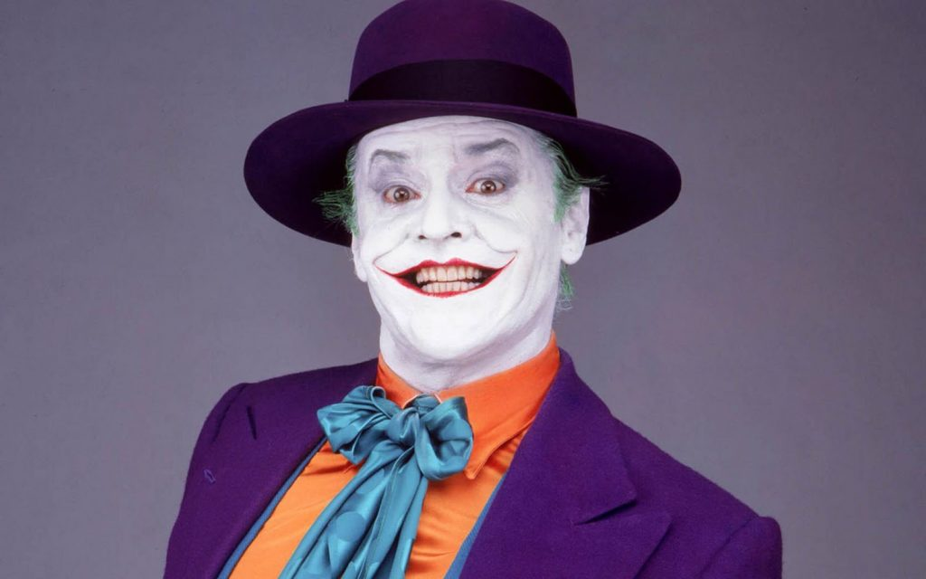 2Joker-The-Highest-Paid-Superhero-Roles-to-Date-s1600x1000-425644