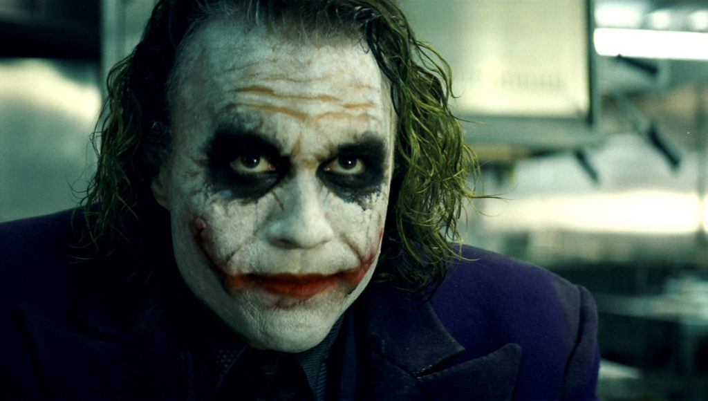 3joker-who-could-possibly-be-the-joker-after-heath-ledger-jpeg-35478