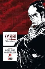 Kasajirô_1_156
