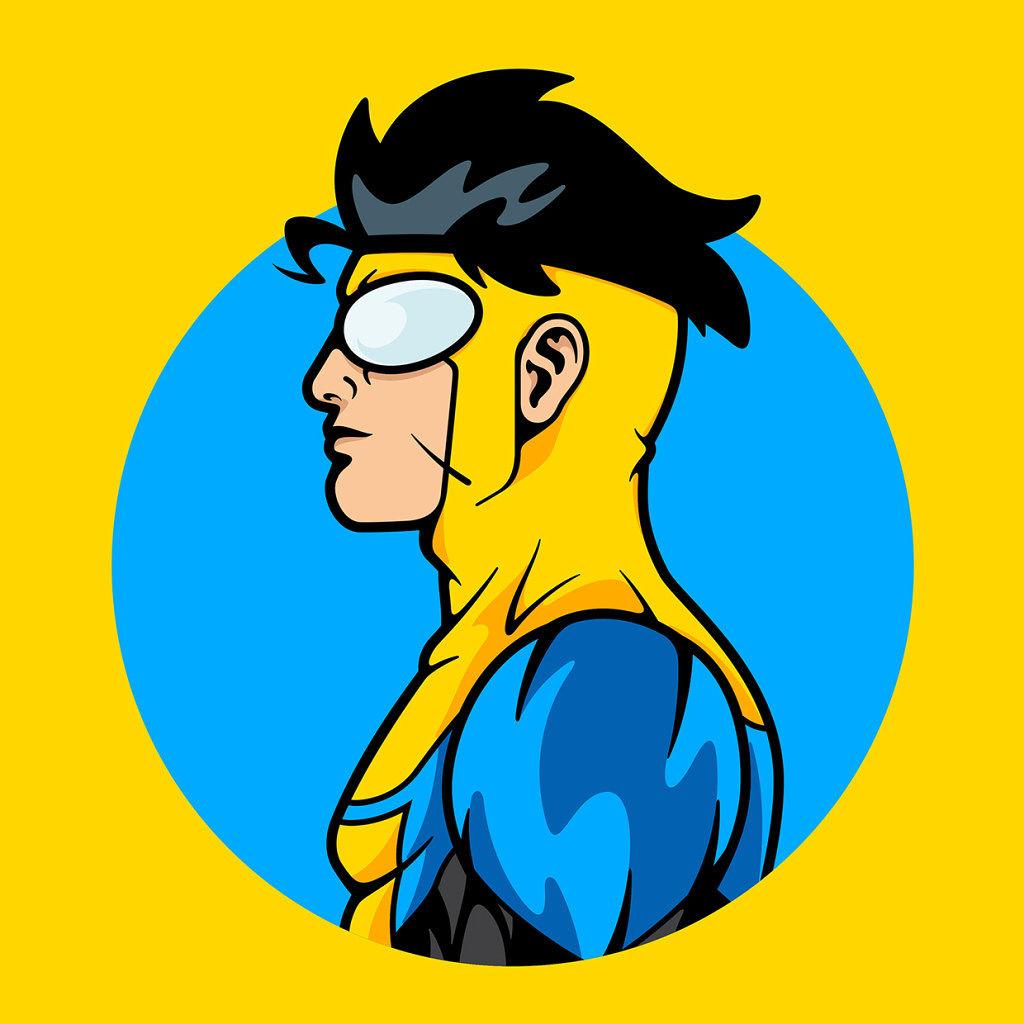 invincible-super-profiles-getting-the-right-comic-angle-jpeg-304251