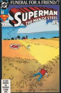 Superman_Man_of_Steel_Vol_1_21