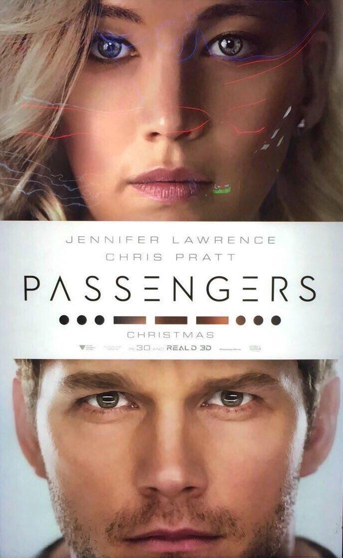 passengers-pasajeros