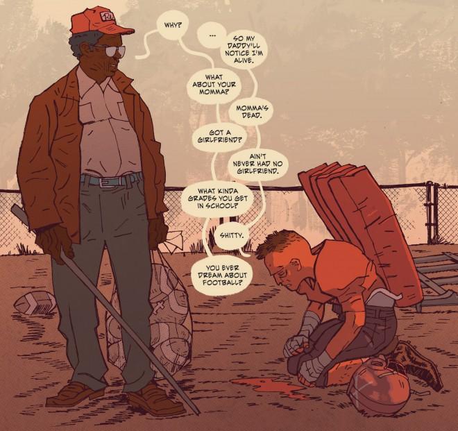 Southern-Bastards-006-2014-digital-Minutemen-Faessla.cbz-Page-12-660x621