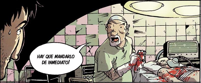 comic-buckson-operación-ilegal-medicina (1)
