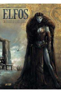 elfos-el-cristal-de-los-elfos-azules-el-honor-de-los-elfos-silvanos