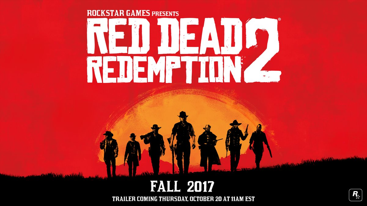 red_dead_2_1