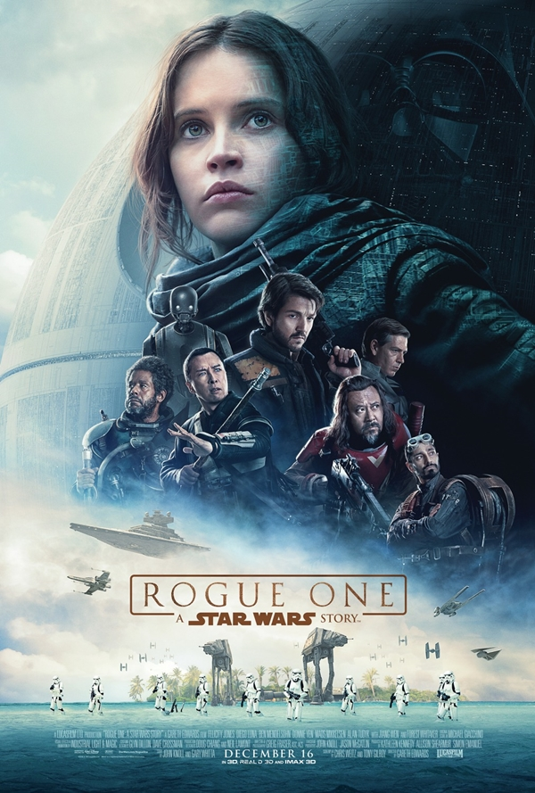 rogue_one_a_star_wars_story_61041
