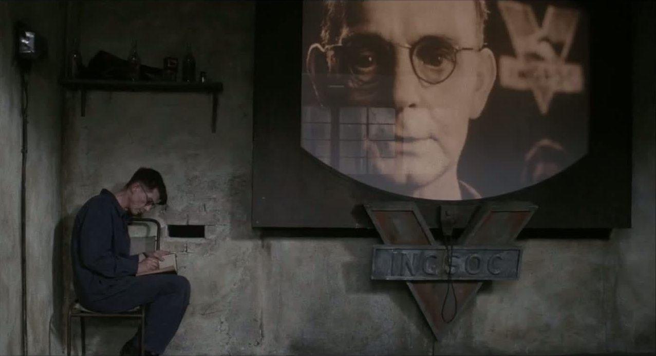 1984 1