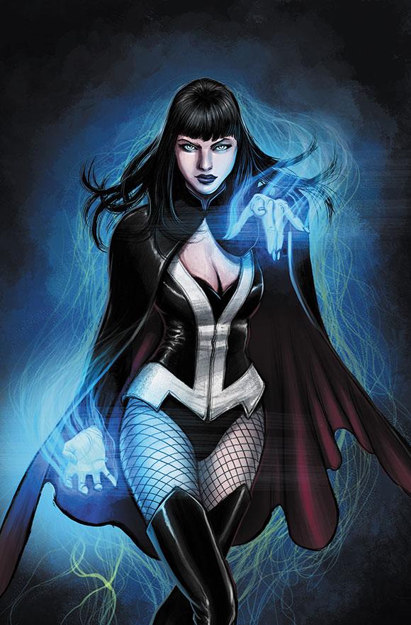 Justice_League_Dark_Futures_End_Vol_1_1_Present_Textless