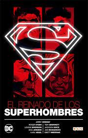 superhombres 1