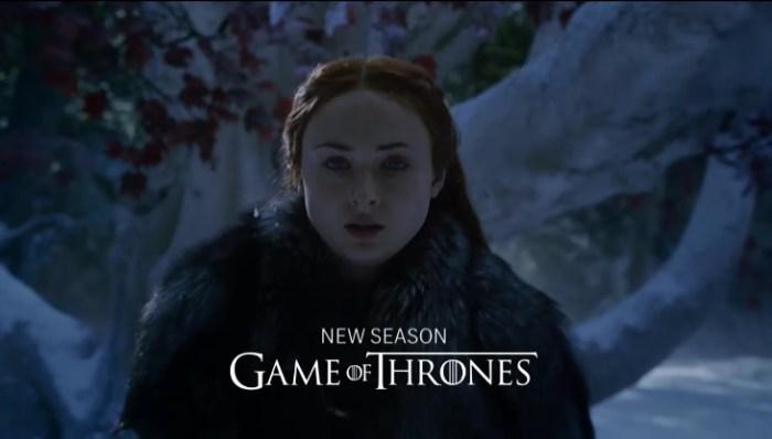 juego-de-tronos-temporada-7