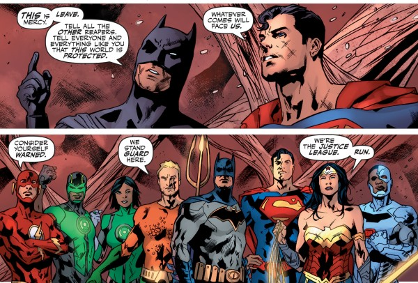 justice-league-rebirth-2016-001-019-e1467816352297-600x406