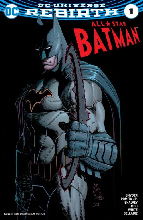 all-star-batman-renacimiento-500x769