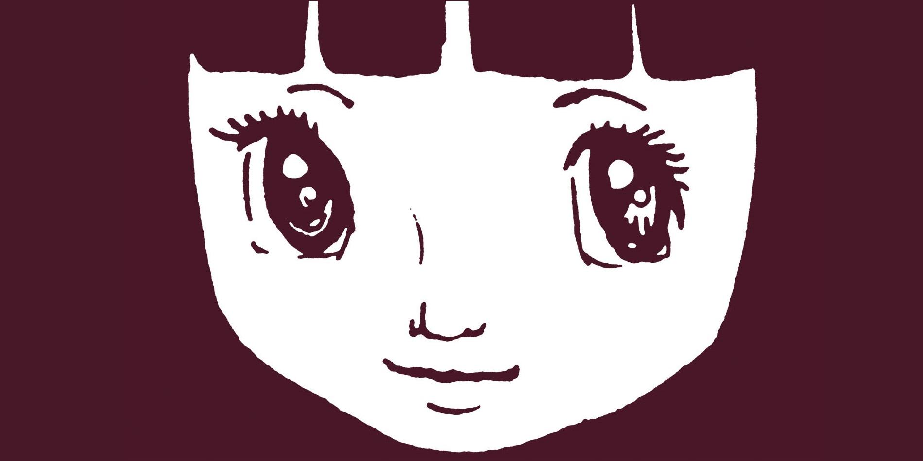 ayako-manga-volume-1-reedition-25-ans-delcourt-44995