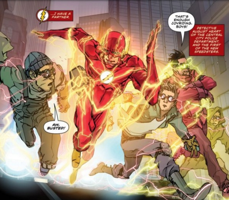flash2-1
