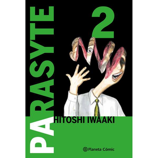 parasyte-2-cover