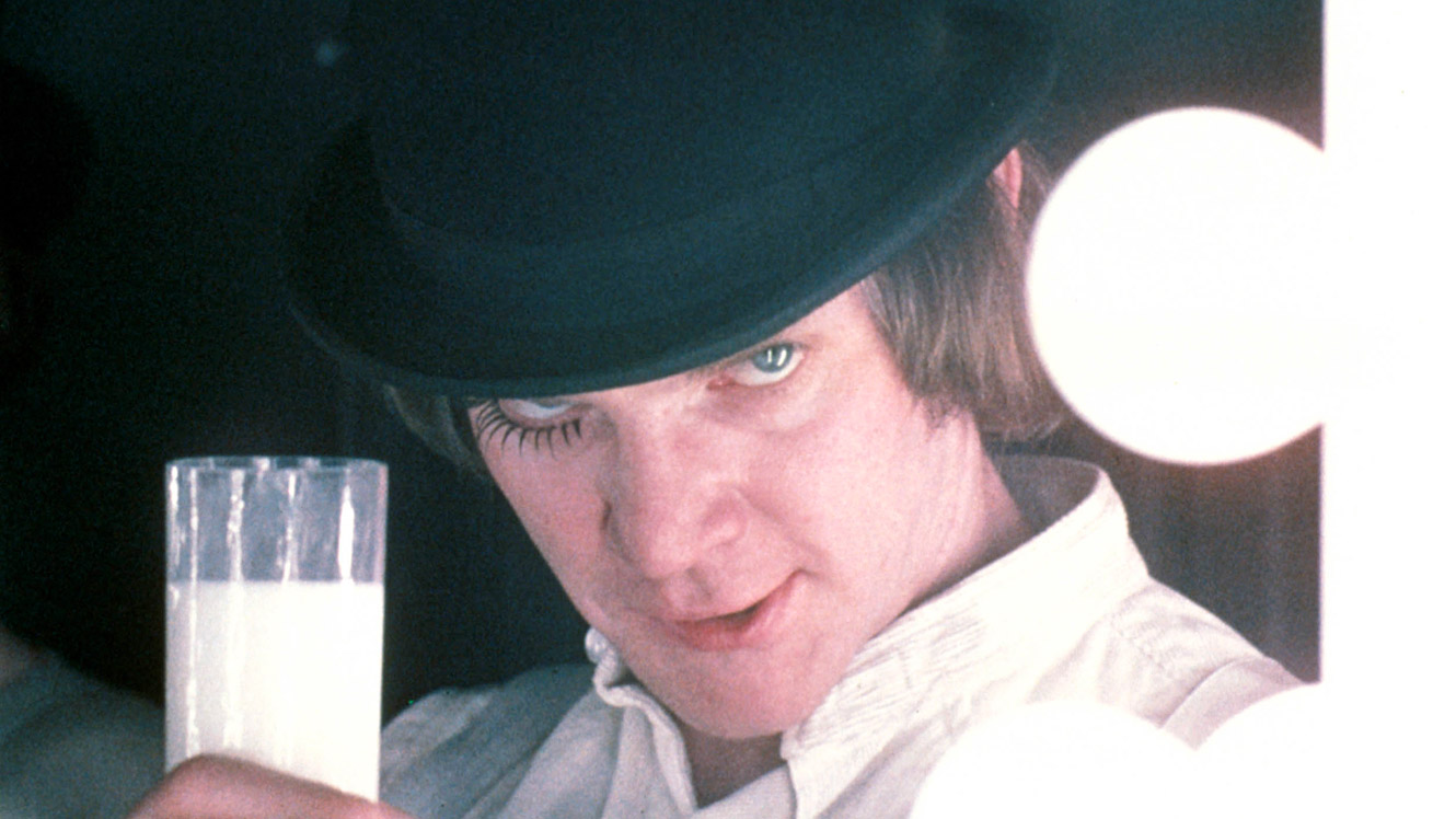 di-a-clockwork-orange-5