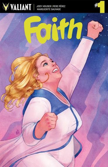 faith-1-page