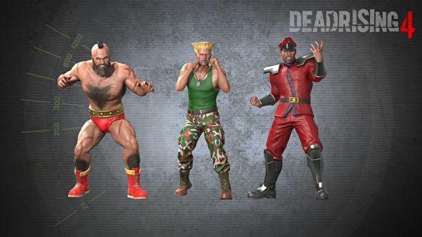 trajes-street-fighter-dead-rising-4