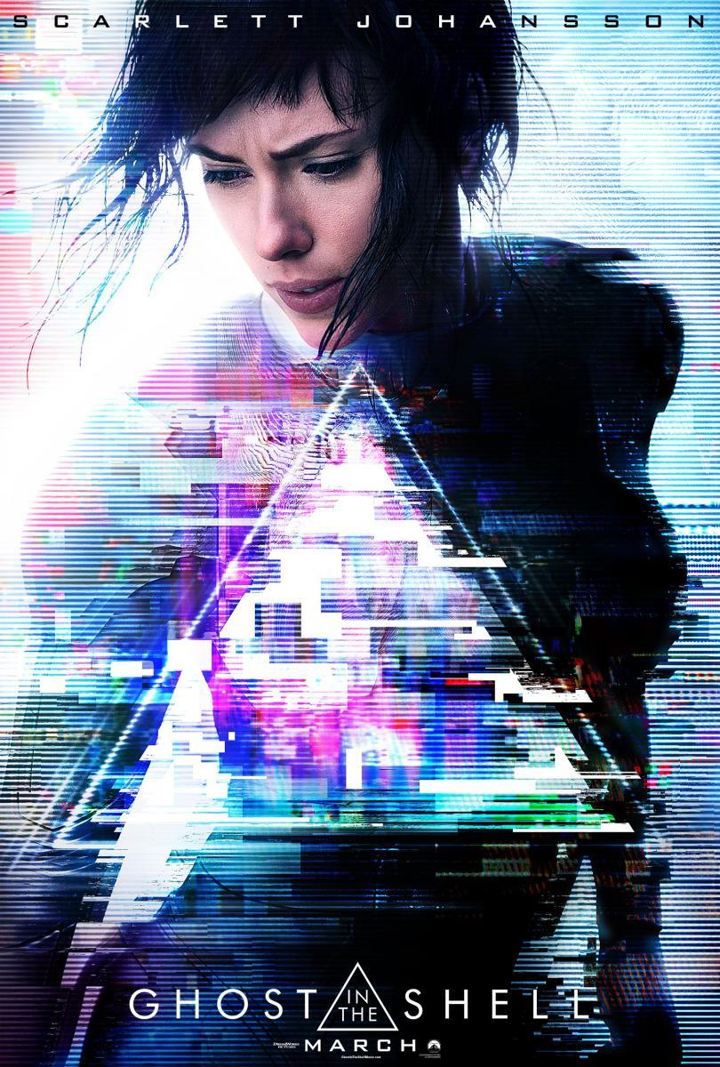 ghost_in_the_shell-776896220-large