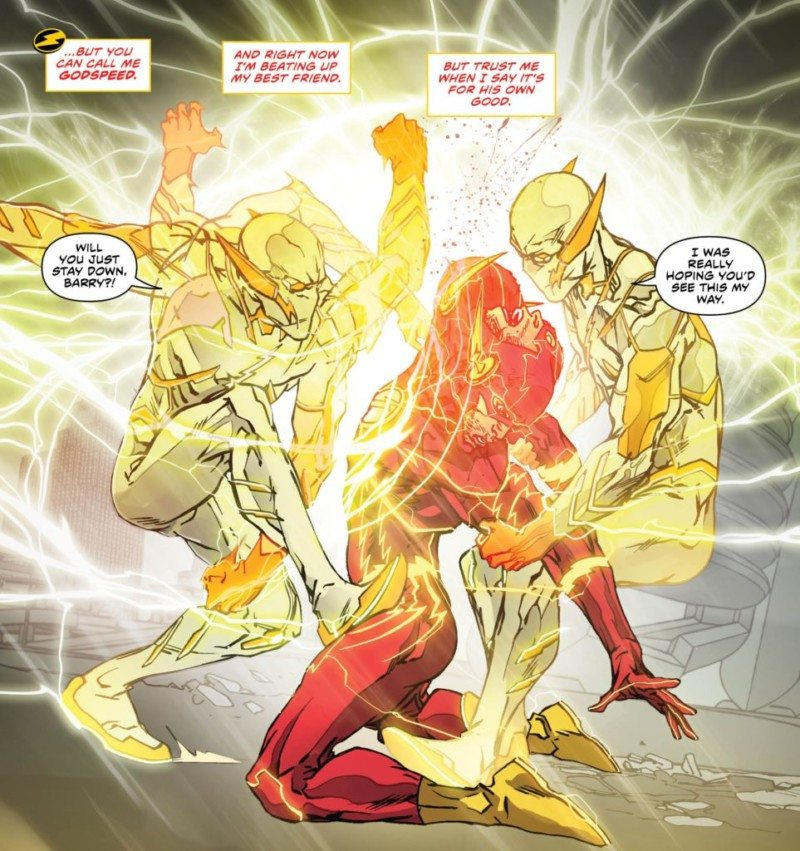 flash-godspeed-beats-him