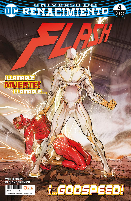 flash_18_web