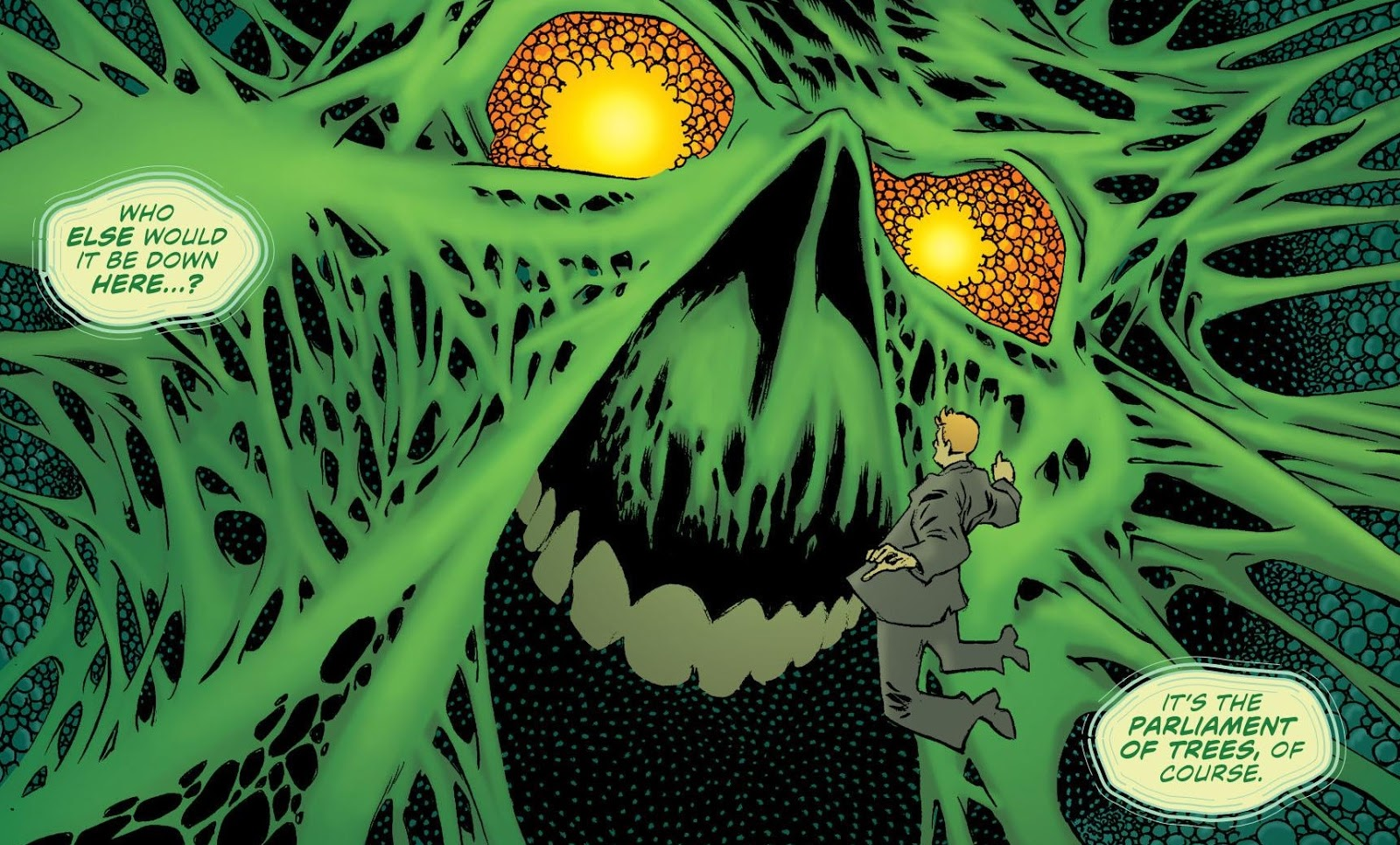 swamp-thing-5-of-6-2016-page-6
