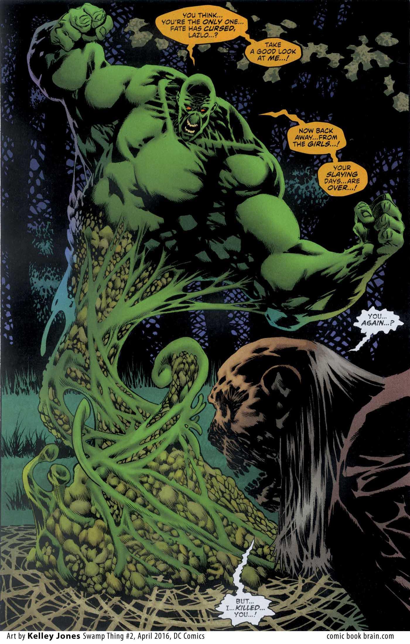 swamp-thing-2-pg2-kelley-jones