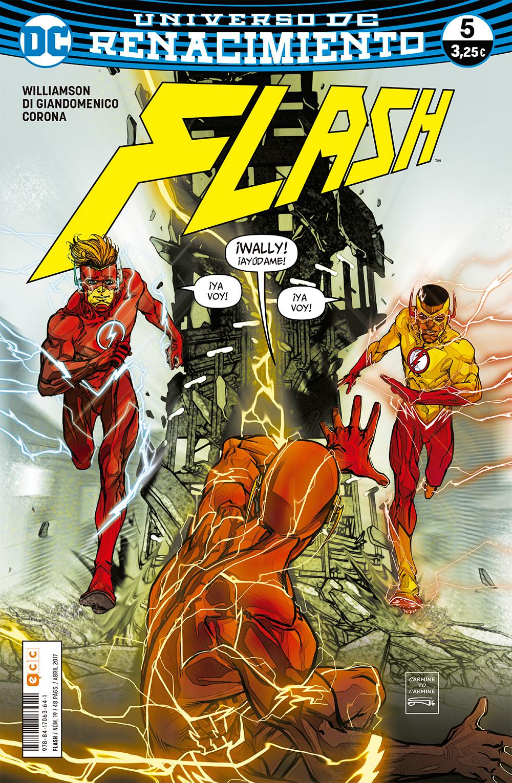 flash_19