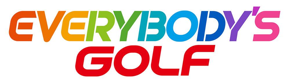 logo-everybodys-golf