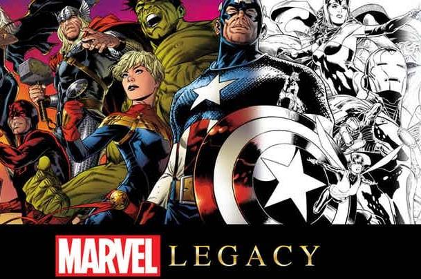 marvel-legacy-joe-quesada-portada-2