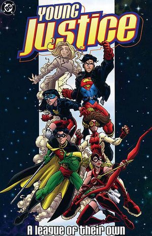 youngjustice_tvt