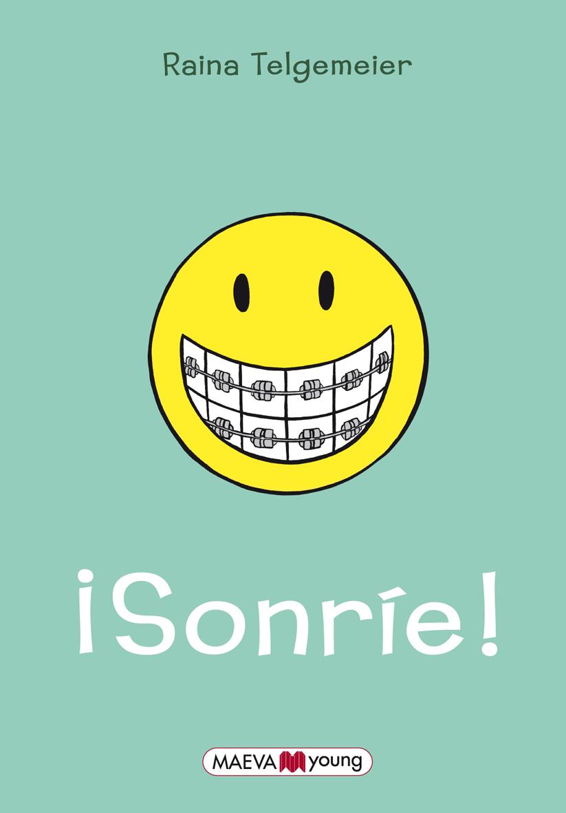 libros-portada-sonrie-1