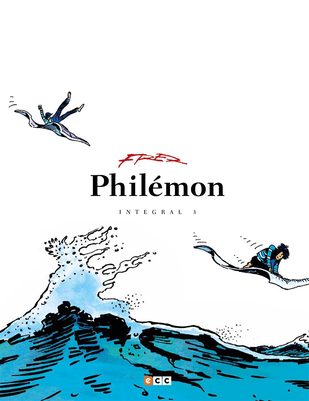 philemon_3_r1