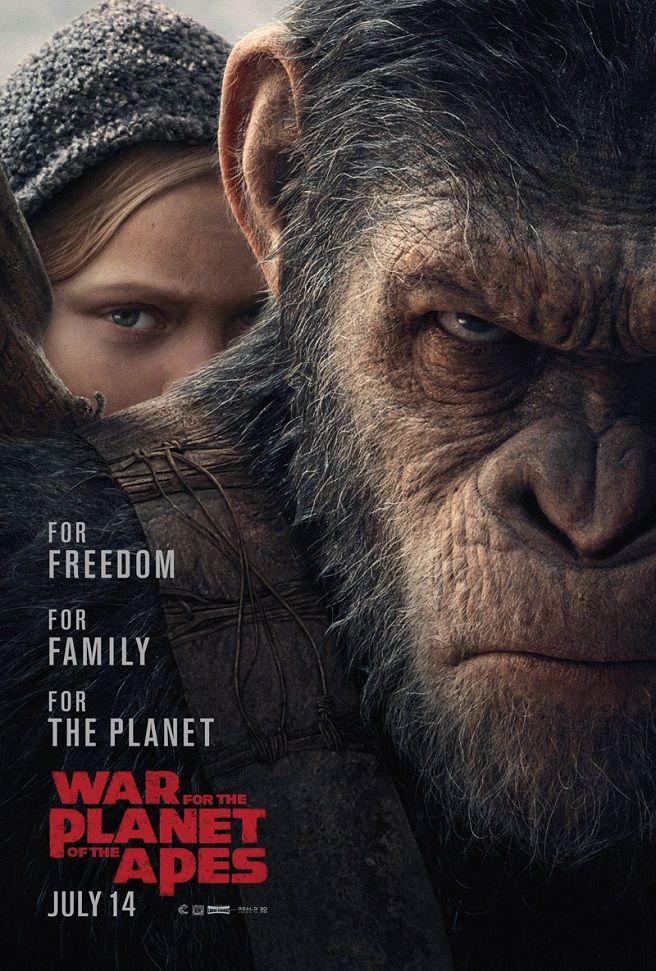 guerra-planeta-simios-poster-2